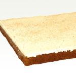 Banana Cake Tray