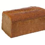 Banana Log Cake